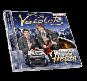 190-063-3da-vaiolets-weihnacht-in-den-herzen