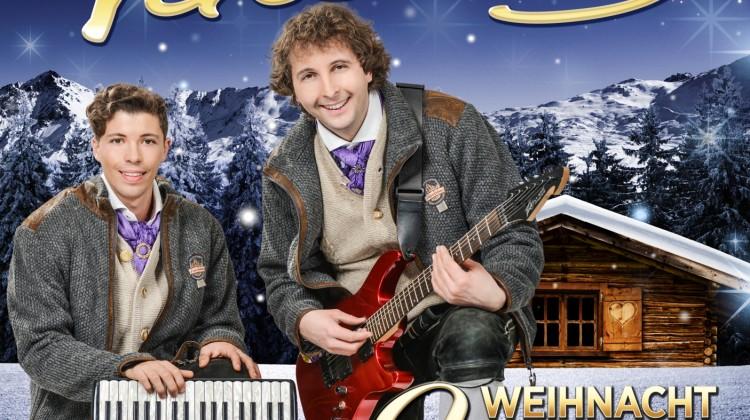 190-063-c-vaiolets-weihnacht-in-den-herzen