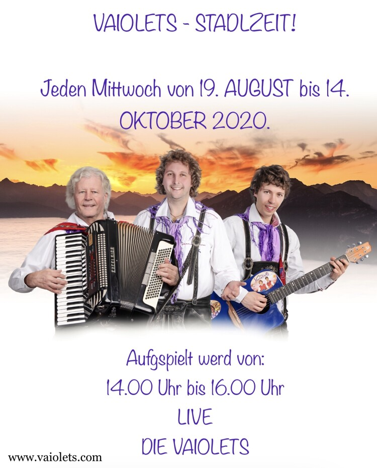 Vaiolets-Stadl-2020